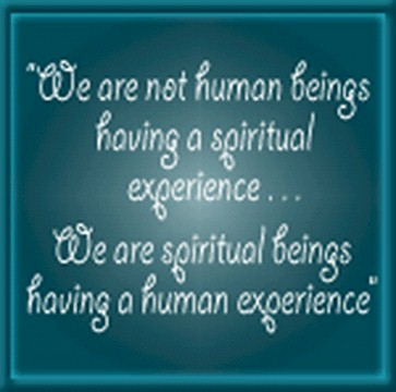 Thriving-Baby-Boomers - Spirituality - spiritual beings image