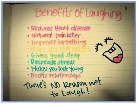 480xnxbenefits-of-laughter-jpg-pagespeed-ic-h5kwcxebj8