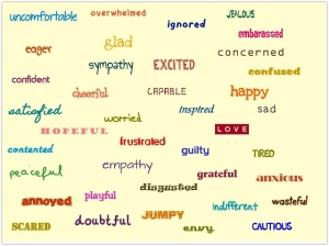 640xNxthriving-babyboomers-feelings-emotional-vocabulary.jpg.pagespeed.ic.C3wAS_amYN