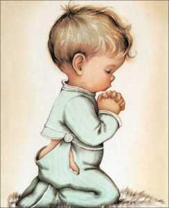 Thriving-Baby-Boomers - Spirituality - Prayer
