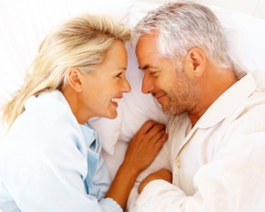 Thriving-Baby-Boomers - Sexuality for Baby Boomers - older couple