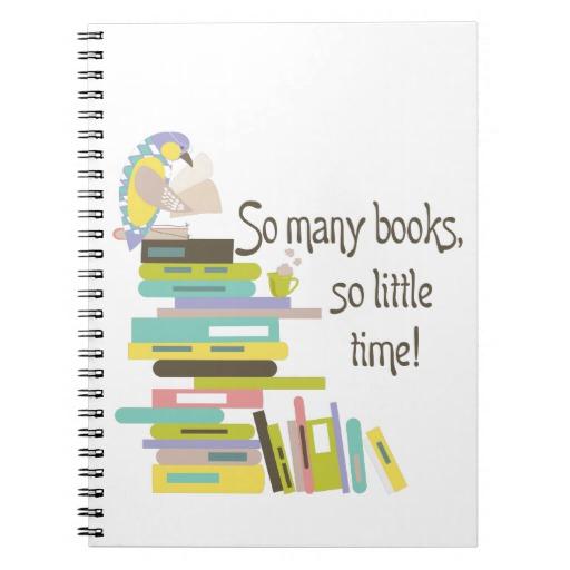 Thriving-Baby-Boomers - Spirituality - Understanding - so many books image
