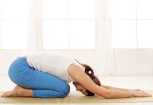 Thriving-Baby-Boomers - Movement Therapies - Yoga