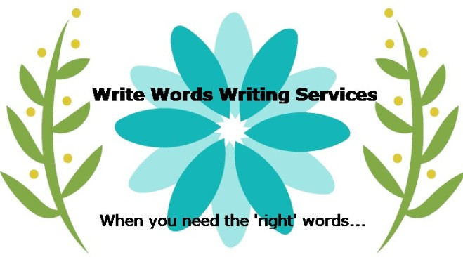 Thriving-Baby-Boomers - Write Words Writing Services - new logo